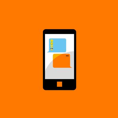 Lire le texte Offrir une expérience incomparable à nos clients