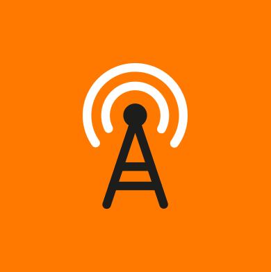 Lire le texte Déployer des réseaux à la pointe de la technologie